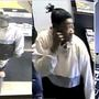Police looking for 2 women after armed robbery in Irondequoit