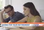 Money Cents | Saving for your retirement
