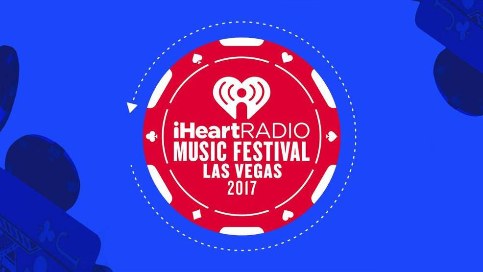 31894-TMA-Website-Images-2017-iHeartRadio-Music-Festival-Main-Image-13ad76468b.jpg
