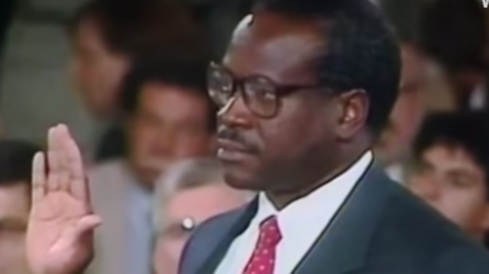 Clarence Thomas.PNG