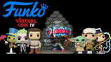 Gallery: NYCC Funko Virtual Con 4.0 Exclusives