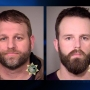Ammon Bundy, Ryan Payne back in Portland as witnesses