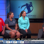 LPGA Symetra Tour returns to Rochester this Summer