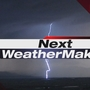Next WeatherMaker: Scattered showers and storms