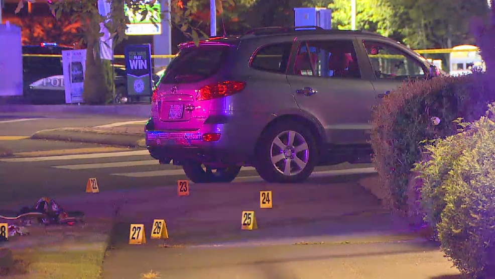 Police olympia skateboarder shot twice after argument with motorist i didnt mean to do it driver faces assault charge after allegedly shooting jaywalker solutioingenieria Image collections