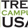 WIU designated as 'Tree Campus' by Arbor Day Foundation