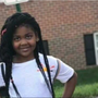 7-YEAR-OLD SHOT | Call for Taylor's killer intensifies