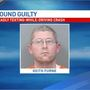 Driver convicted in deadly Linn County texting crash