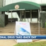 National Drug-Take Back Day