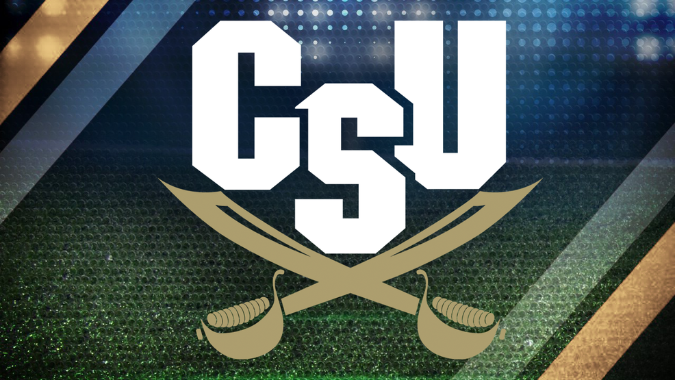 Charleston Southern Stripped Of Wins Titles For Ineligible Players