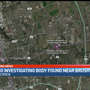 Body found near Brushy Creek in Round Rock