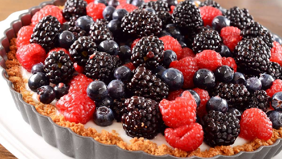 summer-berry-and-coconut-pudding-tart.jpg