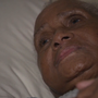 FIRST ON FOX | Power goes out; so does oxygen for an East Baltimore woman