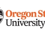 Power outages cancels operations at 20 Oregon State buildings in Corvallis