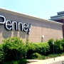 J.C. Penney to close 13 to 14 percent of stores