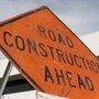 Knowlesville Rd. bridge in Ridgeway reopens to traffic