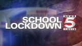 Lockdown lifted at Chuckey Elementary School