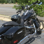 Motorcycle, vehicle drivers alike can take precautions for riders on the road