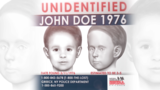 New tests suggest boy found dead in New York 40 years ago spent childhood in Northwest