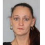 State Police: Albany woman arrested on drug charge after traffic stop
