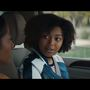 New P&G ad tackles racism, sparks controversy