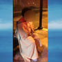 OUT IN THE COLD | Video of woman left at bus stop by UMMC staff goes viral