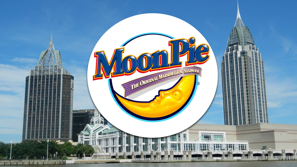 Moonpie Over Mobile.png