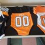 Middle Tennessee couple expecting triplets, naming them after the Vols