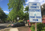 Lane County elections 1.jpg
