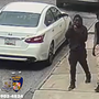 HELP FIND | 2 suspects in West Baltimore homicide