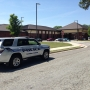 Warner Robins schools placed on lockdown due to possible person with a gun in area