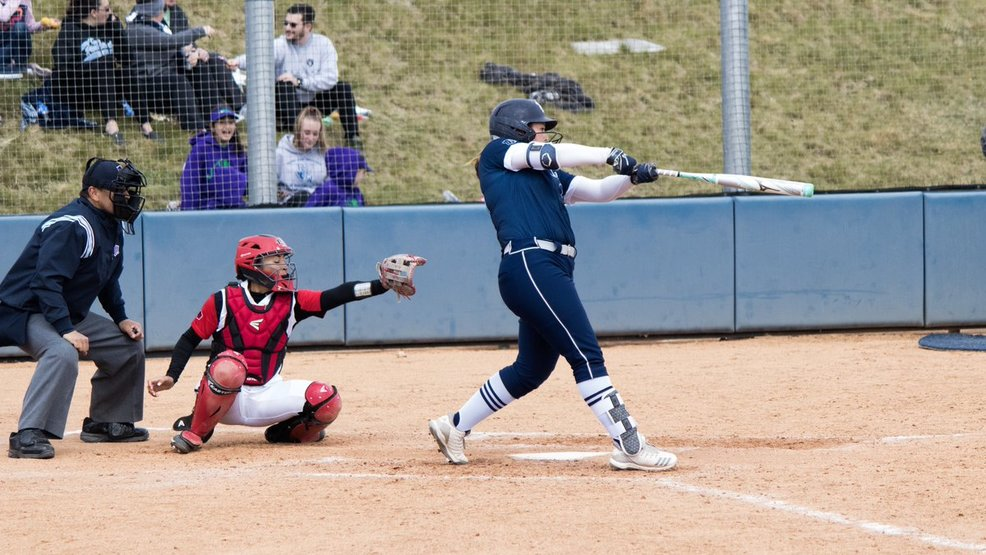 NEVADA SOFTBALL DALLAS MILWOOD HOMERUN.jpg