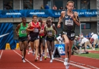 USATF Olympic Trials Day Nine_KP13.jpg