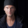 Producer and DJ Avicii dead at 28