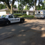 Prosecutor: Man found dead inside Elkhart home was victim of homicide