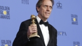 Gallery: Golden Globe Awards winners