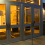 Schools take opposite approaches on locking classroom doors