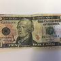 Fake cash alert! Counterfeit money being shopped around in Shoshone