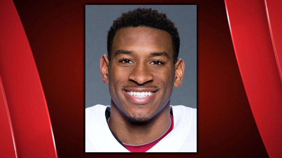 BASQUINE, NICK Oklahoma University wide receiver will miss the football season due to an injury. (soonersports.com).jpg