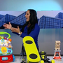 Looking at best new teaching toys of 2018