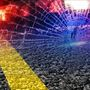 State police: 3 killed in crashes on Arkansas roadways