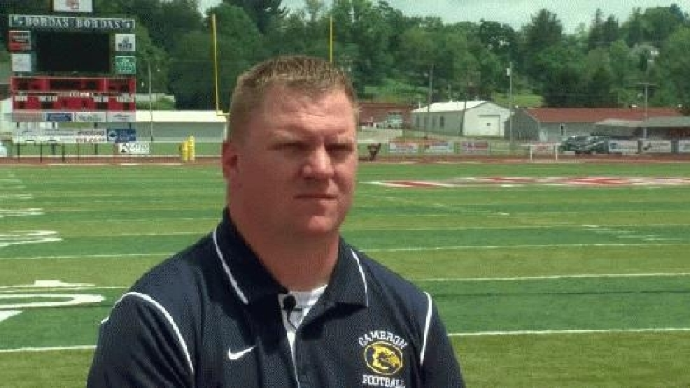 VIDEO: 2015 Media Day - Head Coach Scott Holt