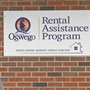 Oswego mayor looking to shift priorities for affordable housing vouchers