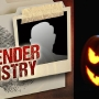 Sex offenders will have a Halloween curfew