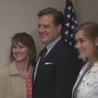 Congressman Turner recognizes local students accepted into U.S. service academies