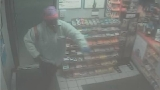 Police: Sanilac County gas station robbed for second time
