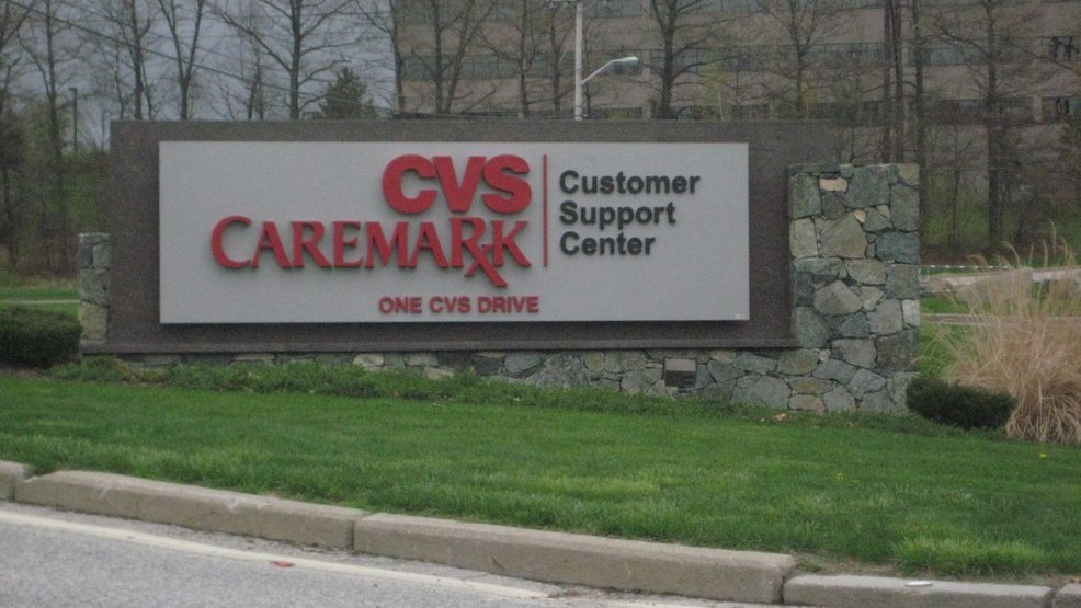 nbc 10 i team cvs cuts hundreds of positions in ri other states wjar
