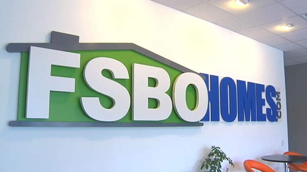 Breaking Down Business Barriers Local Woman Starts Fsbo Franchise