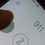 Tennessee Department of Revenue to collect 911 fees