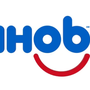 IHOP announces it's changing its name